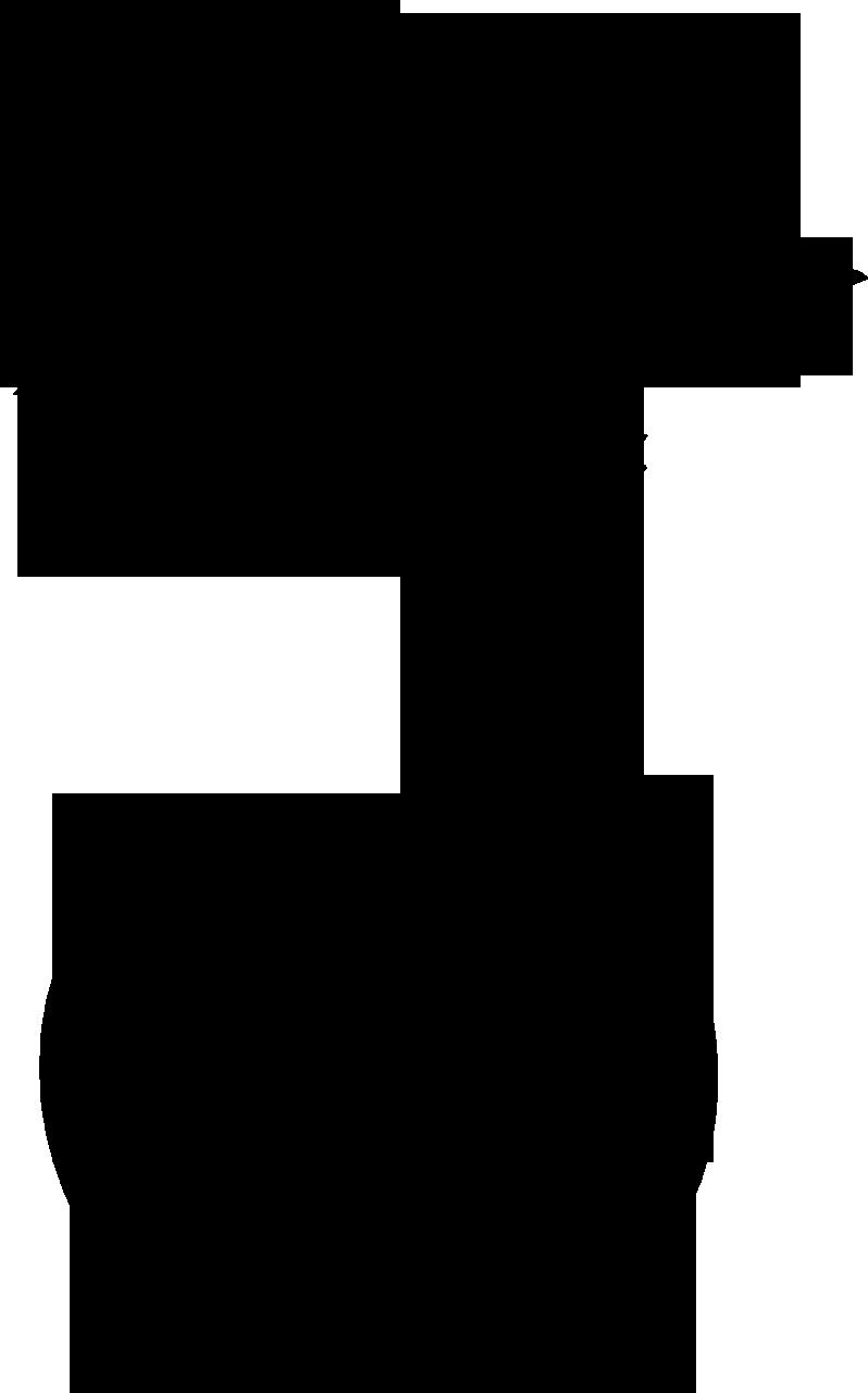 Kit Keshiki